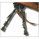 Harris Bipod Standard 9-13 inches