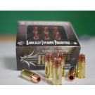 G2 Research RIP 40 S&W Ammo - 20rds