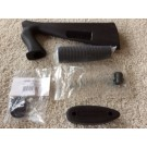 SPEEDFEED III TACTICAL Pistol Grip MAGAZINE TUBE STOCK SET for Winchester 1200/1300
