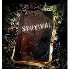 Survival Packet I Item # SP-1