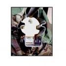 Buffer Technologies Recoil Buffer for HK 91/93