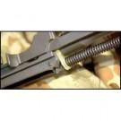 Buffer Technologies Recoil Buffer for M1A/M14