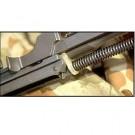 Buffer Technologies Recoil Buffer for FN/FAL