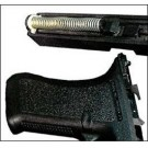 Buffer Technologies Recoil Buffer for GLOCK