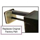 Buffer Technologies Recoil Buffer for Mac 10