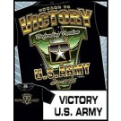 VICTORY (ARMY) TK522