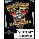 VICTORY (USMC) TK523