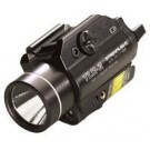 Streamlight TLR2 light/Laser Rail Mounted Tactical Light TR33