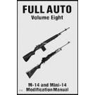 FULL AUTO Mini-14