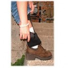 The Delta Ankle Holster