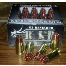 G2 Research RIP 45ACP Ammo - 20rds