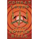 Combat Loads for Sniper Rifles C-123