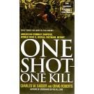 One Shot One Kill C-784