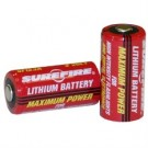 Surefire Lithium Battery CL32