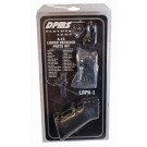 AR-15 Lower Reciever Parts Kit, .223