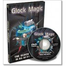 Glock Magic DVD-223