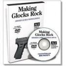 Making Glocks Rock DVD