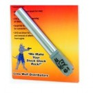 Glock Conversion Barrels by Lone Wolf Distributors Shoot 9mm in Your .40 S&W Glock