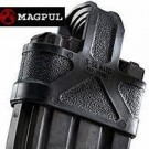 Magpul Original Assist for Mags .308, Seven Pack, Black