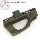 Ranger Plates for .223 GI Metal Mags, 3 pack, OD Green