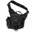 Maxpedition Jumbo Versipack, Black