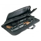 "25"" Tactical Weapon Case"